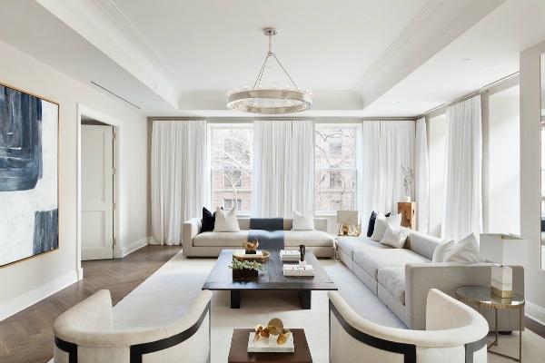 纽约住宅出售 - Street NY