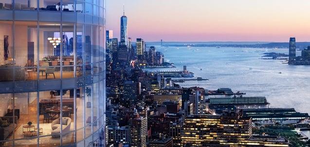 15套纽约公寓.jpg