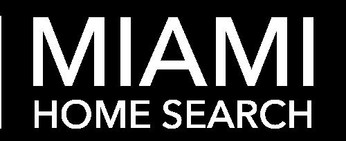 迈阿密房屋搜索(2)-2