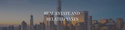 房地产及相关税费.png