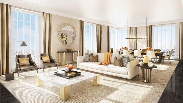 The Kent 纽约公寓.jpg