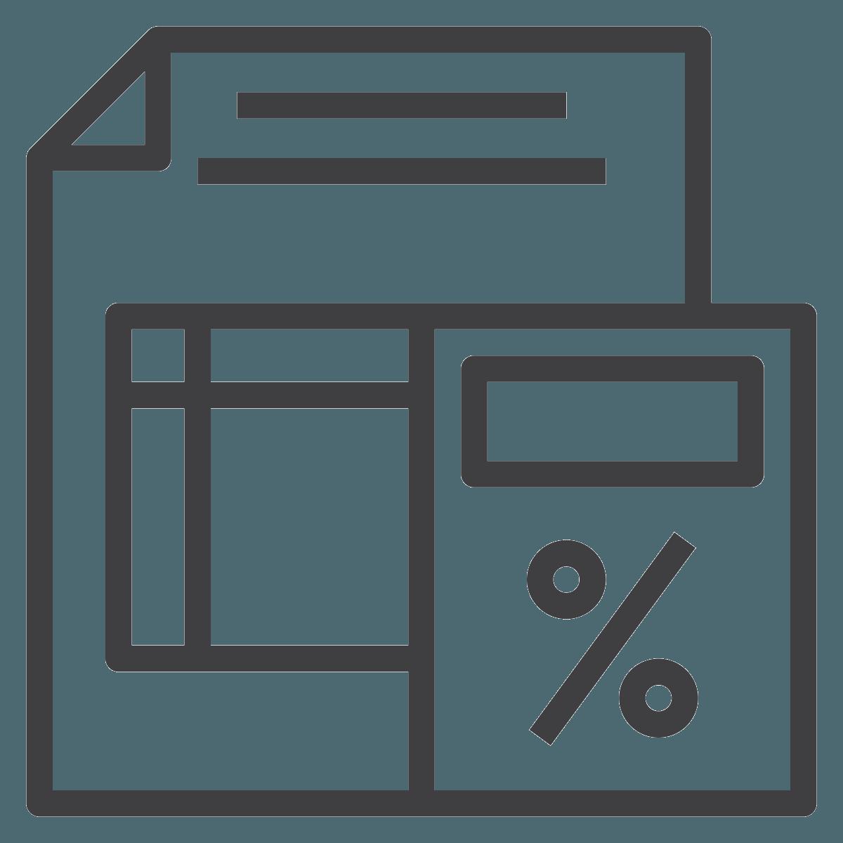 外国买家指南